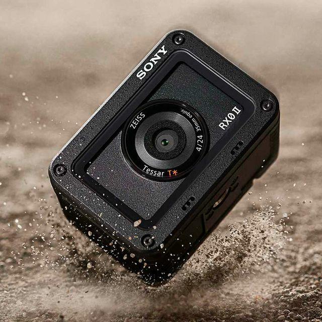 _Sony-RX0-II-Gear-Patrol-lead-full