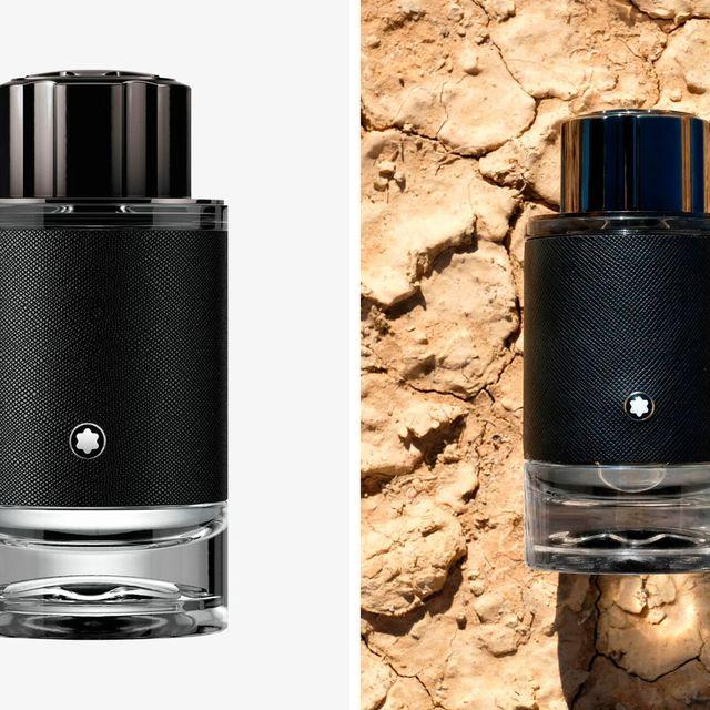 Sponsored-Montblanc-Fragrance-gear-patrol-lead-full