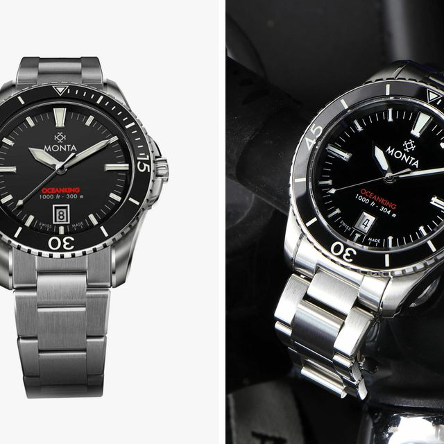 Sponsored-Product-Note-Monta-gear-patrol-lead-full