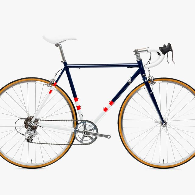State-Bicycle-Roadbike-Gear-Patrol-lead-full