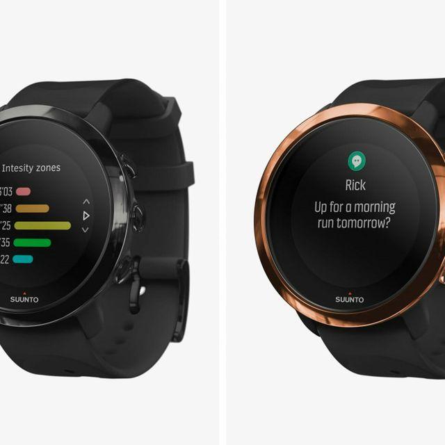 Suunto-3-Fitness-Watch-Deal-gear-patrol-lead-full