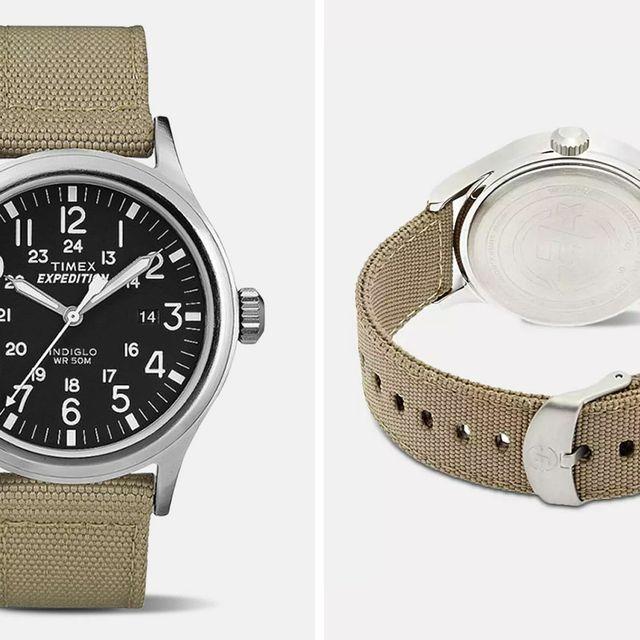 TIMEX-EXPEDITION-SCOUT-QUARTZ-WATCH-gear-patrol-full-lead