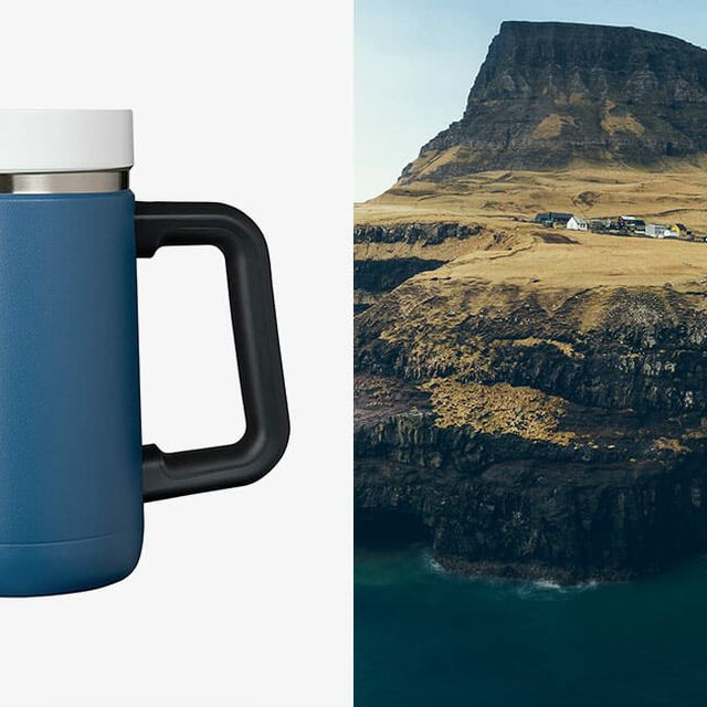 The-10-Best-Outdoor-Gifts-for-Dad-gear-patrol-full-lead
