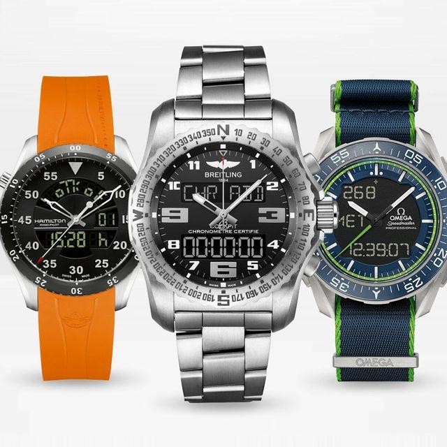 The-8-Best-Ana-Digi-Watches-gear-patrol-lead-full