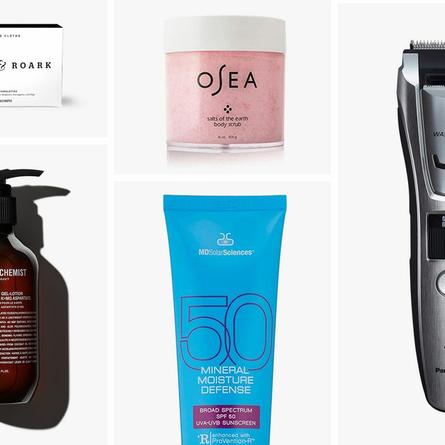 The-Best-Body-Grooming-Products-for-Summer-gear-patrol-lead-full