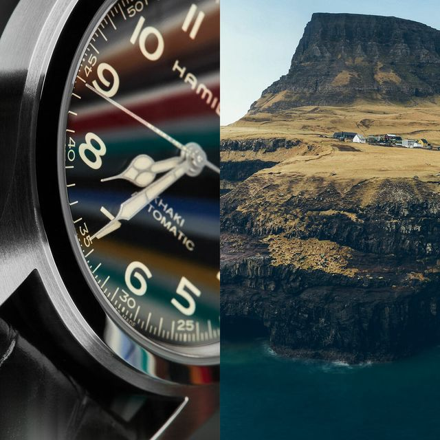 The-Best-Father's-Day-Gifts-for-the-Dads-Who-Travel-A-Lot-for-Business-Gear-Patrol-LEad-Full