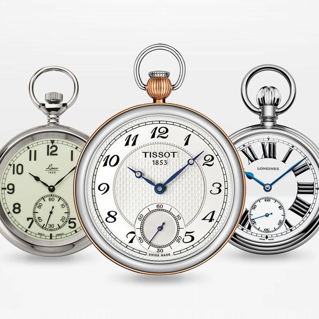 The-Best-Modern-Pocket-Watches-and-How-to-Wear-Them-gear-patrol-lead-full