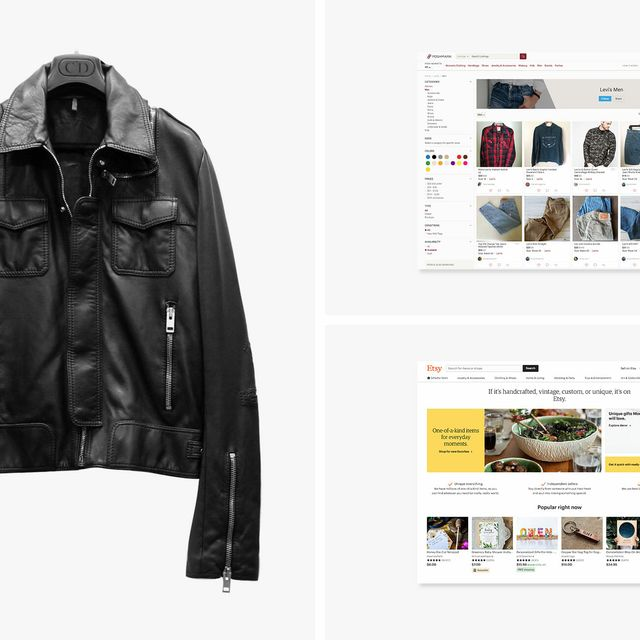The-Best-Places-to-Find-Clothing-Deals-Online-gear-patrol-full-lead