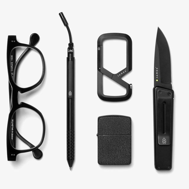 The-Everyday-Carry-Picks-That-Will-Have-You-Ready-for-Fathers-Day-Gear-Patrol-Lead-Full-v3