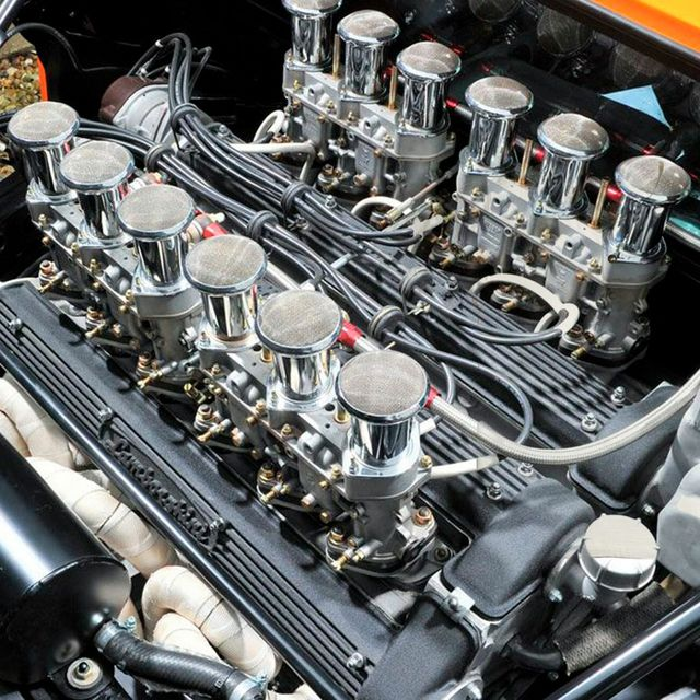 The-Most-Beautiful-Engine-Bays-of-All-Time-Gear-Patrol-Lead-Full
