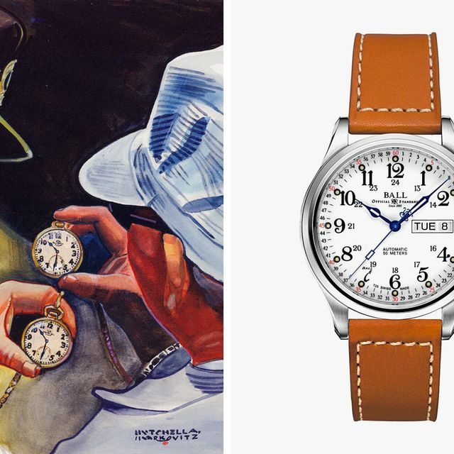 The-Railroad-Influenced-Modern-Watches-In-Fascinating-and-Unexpected-Ways-Gear-PAtrol-LEad-full
