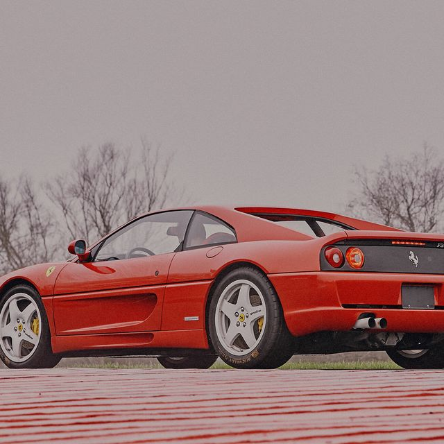 This-Is-How-You-Make-One-of-the-Best-Sports-Cars-of-the-90s-Even-Better-Gear-Patrol-inline-1