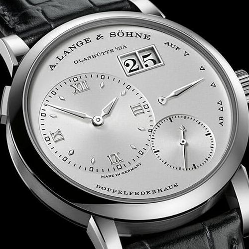 This-Unconventional-Watch-Brought-a-Historic-German-Brand-Back-to-Life-gear-patrol-lead-feature