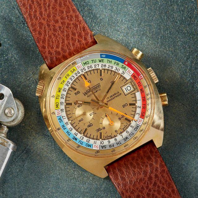 Three-Funky-Vintage-Wakmann-Chronograph-Watches-gear-patrol-lead-full