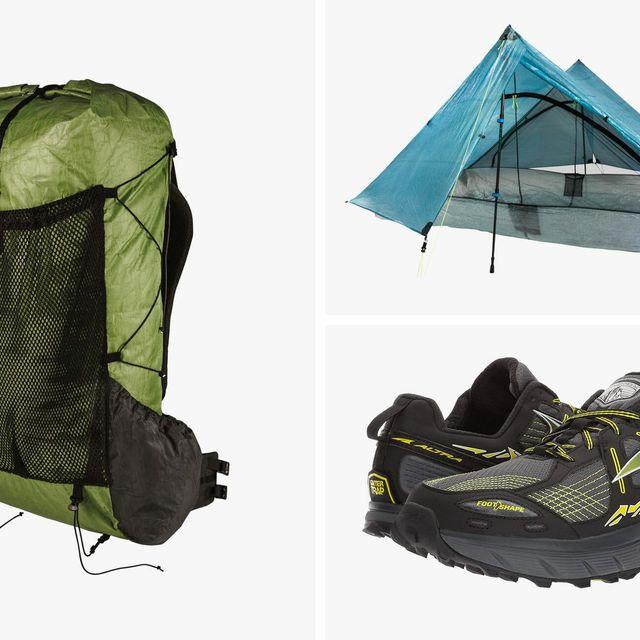 Thru-Hiking-Gear-gear-patrol-full-lead