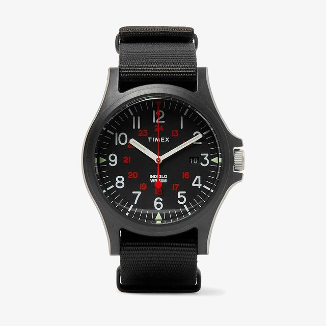 Timex-Acadia-Resin-Gear-Patrol-lead-full