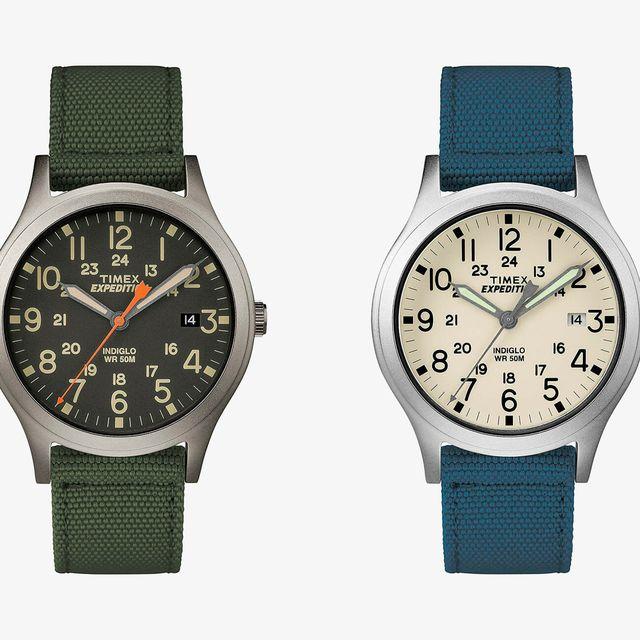 Timex-Expedition-Amazon-Gear-PAtrol-lead-full