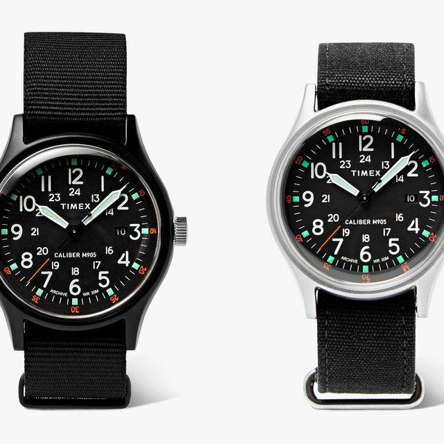 Timex-Mr-Porter-Gear-Patrol-lead-full