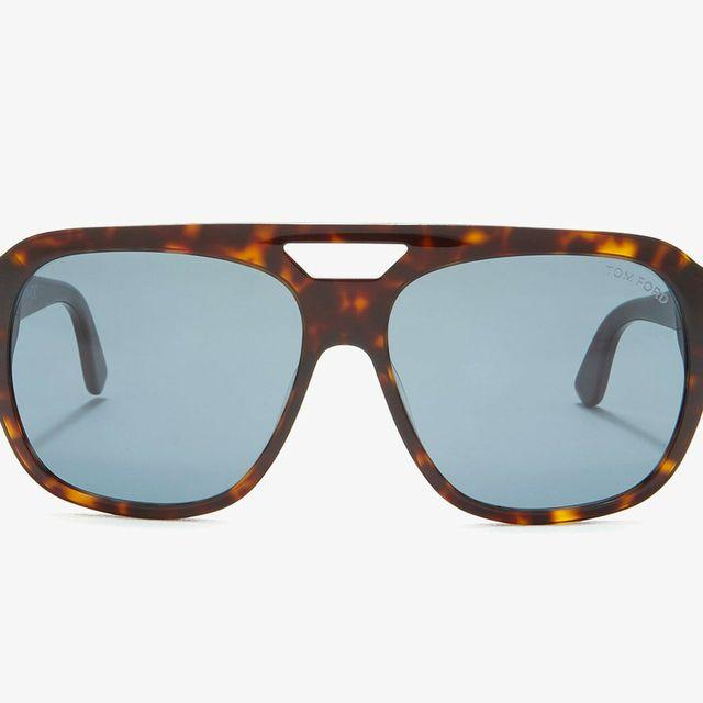 Tom-Ford-Sunglasses-Deal-gear-patrol-lead-full
