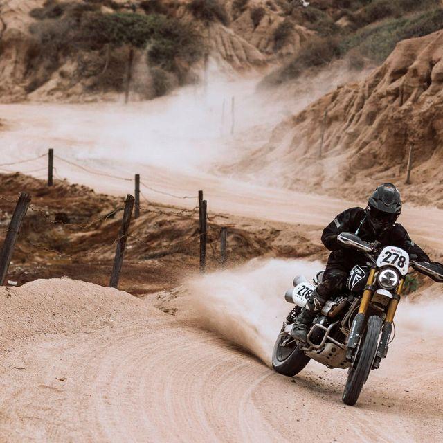 Triumph-Electric-Motorbike-gear-patrol-lead-full