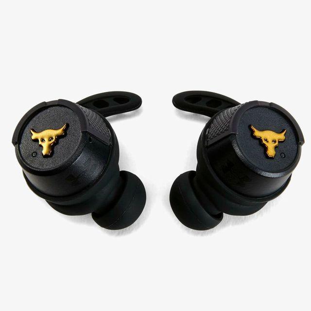UA-Project-Rock-Earbuds-Gear-Patrol-Lead-full
