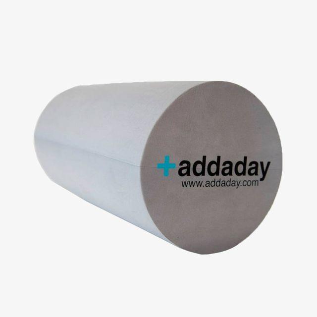 Unisex-Addaday-Softy-Plus-Foam-Roller-Gear-Patrol-lead-full-v2