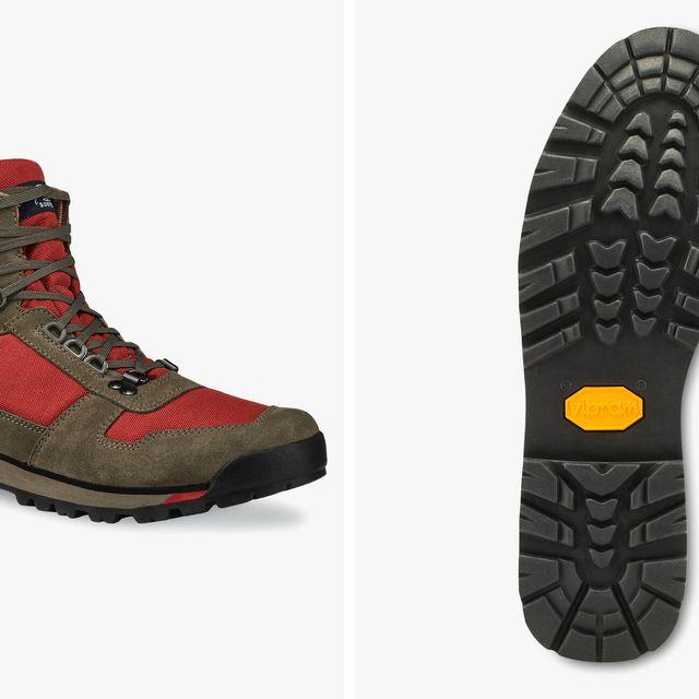 Vasque-Clarion-88-Hiking-Boot-gear-patrol-lead-full