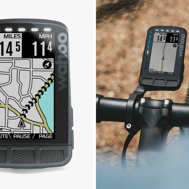 Wahoo-Elemnt-Roam-GPS-Bike-Computer-gear-patrol-lead-full