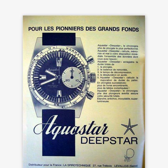 Watches-You-Should-Know-Aquastar-Deepstar-gear-patrol-ambiance-1