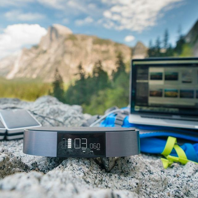 What-You-Need-to-Make-the-Perfect-Outdoor-Office-Gear-Patrol-Lead-Full