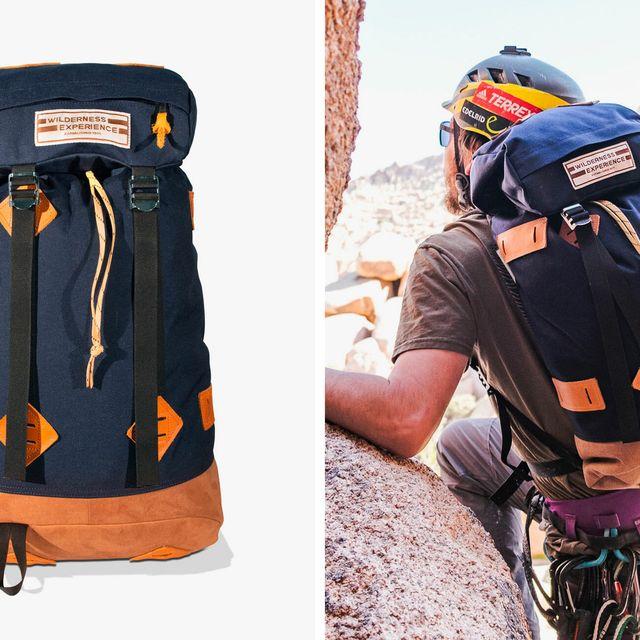 Wilderness-Experience-Original-Klettersack-gear-patrol-lead-full