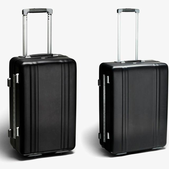 Zero-Halliburton-Luggage-Gear-Patrol-Lead-Ful