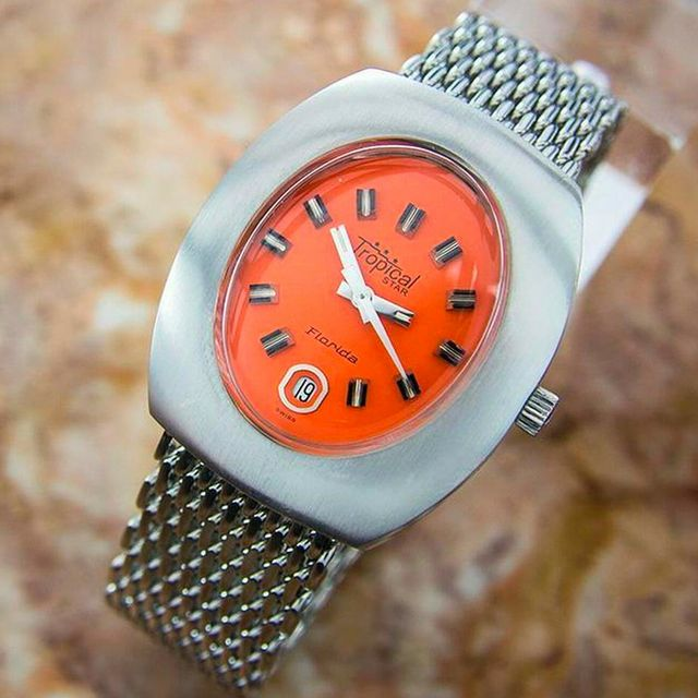 3-Colorful-Vintage-Watches-to-Up-Your-Summer-Wrist-Game-gear-patrol-lead-full