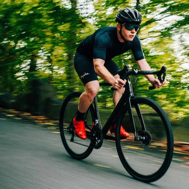 4-Cycling-Upgrades-for-Pain-Free-Riding-gear-patrol-lead-full