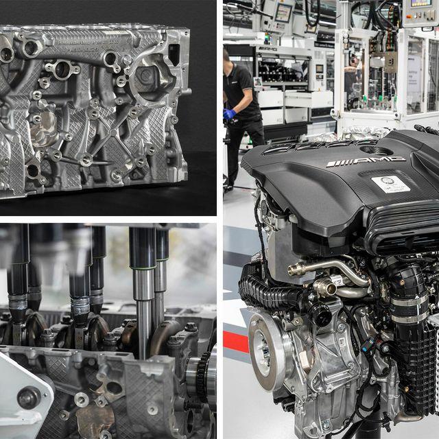 AMG-M139-Engine-gear-patrol-lead-full