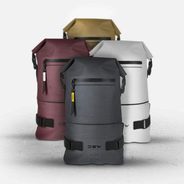 AVO-Dry-Bag-Gear-Patrol-lead-full