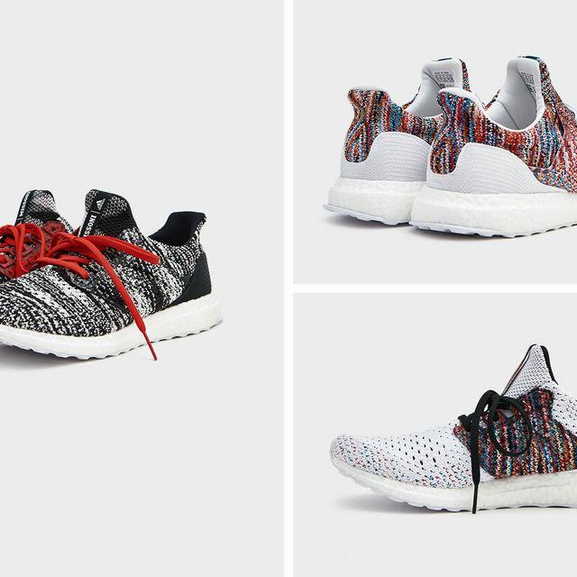 Adidas-Missoni-Sale-gear-patrol-full-lead