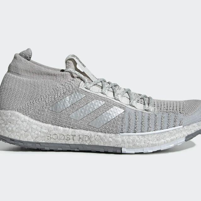 Adidas-PULSEBOOST-HD-LTD-SHOES-Gear-PAtrol-lead-full