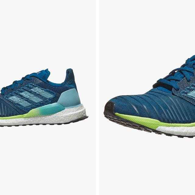 Adidas-Solar-Boost-Sneakers-gear-patrol-lead-full