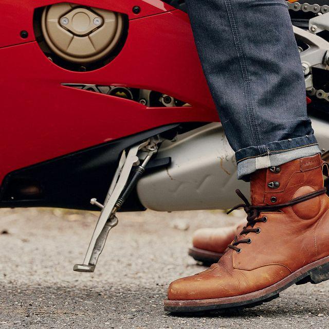 Aether-Moto-Boot-Gear-Patrol-lead-full