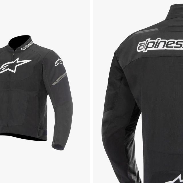 Alpinestars-Viper-Air-Textile-Jacket-gear-patrol-full-lead