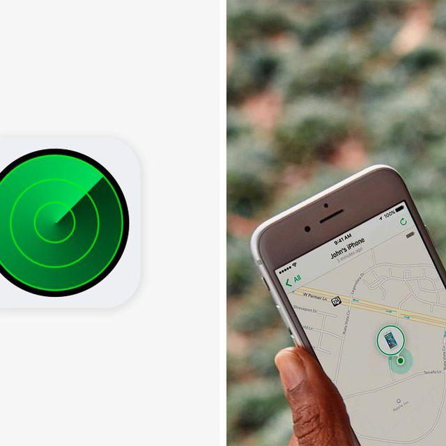 Apple-Find-My-Features-gear-patrol-lead-full
