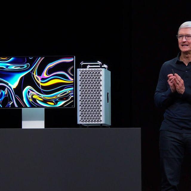 Apple-Mac-Pro-WWDC-gear-patrol-lead-full