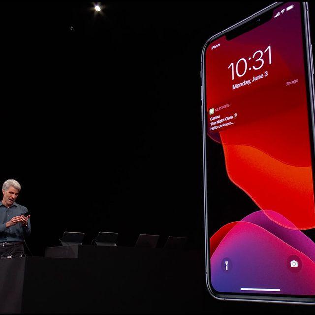 Apple-iOS-13-gear-patrol-full-lead
