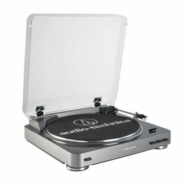 AudioTechnica-AT-LP60-USB-Gear-Patrol-lead-full