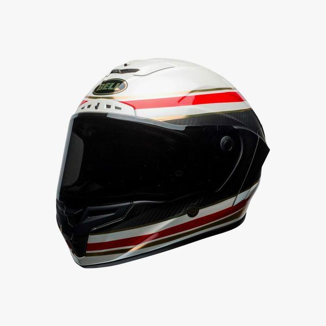 Bell-Race-Star-RSD-Formula-Helmet-Gear-Patrol-lead-full
