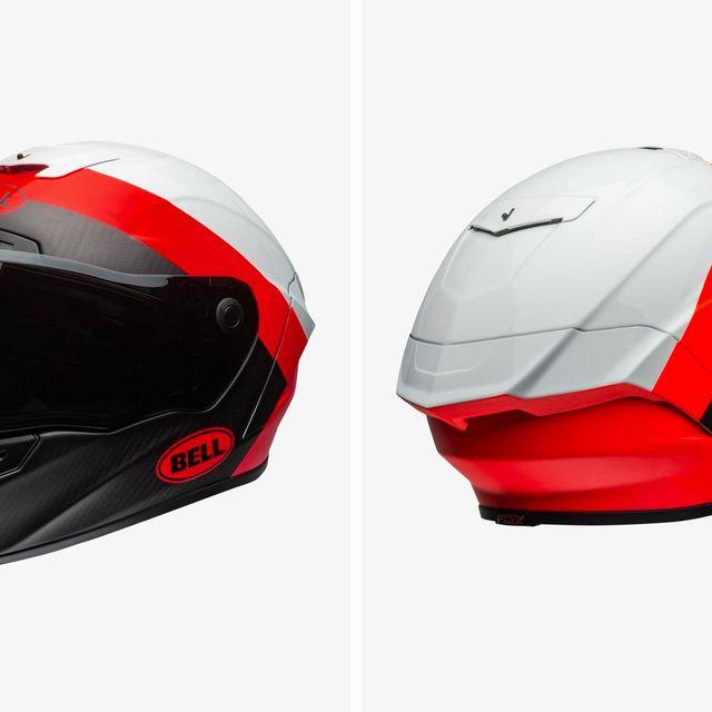 Bell-Race-Star-Surge-Helmet-Deal-gear-patrol-lead-full