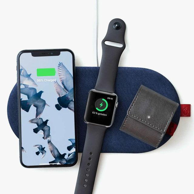Best-AirPower-Alternatives-That-Can-Charge-It-All-Gear-Patrol-lead-full