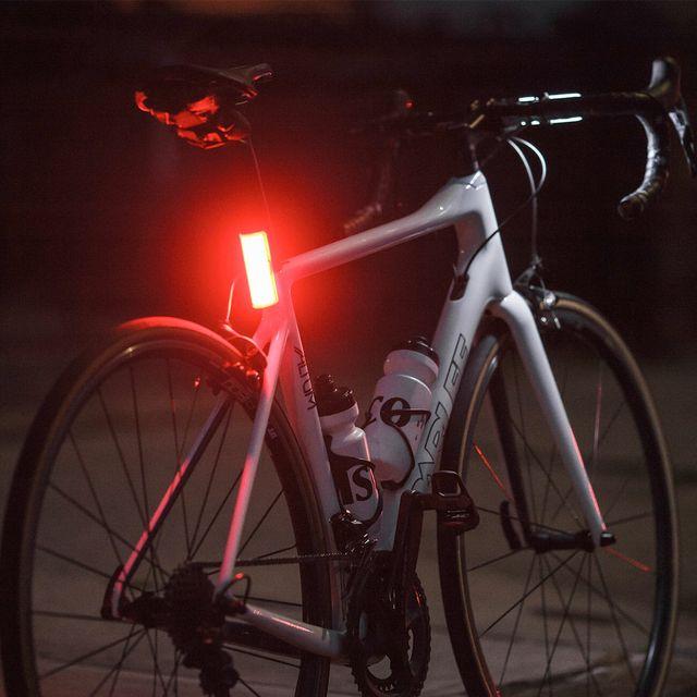 Best-Bicycle-Commuter-Lights-2019-gear-patrol-lead-full