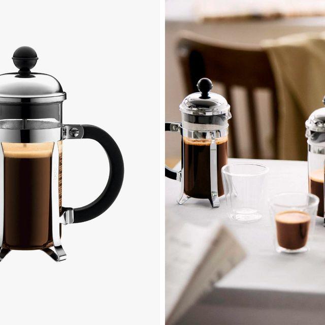 Bodum-1923-16US4-Chambord-French-Press-Coffee-gear-patrol-full-lead